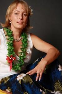 Maria Kamml-Plock